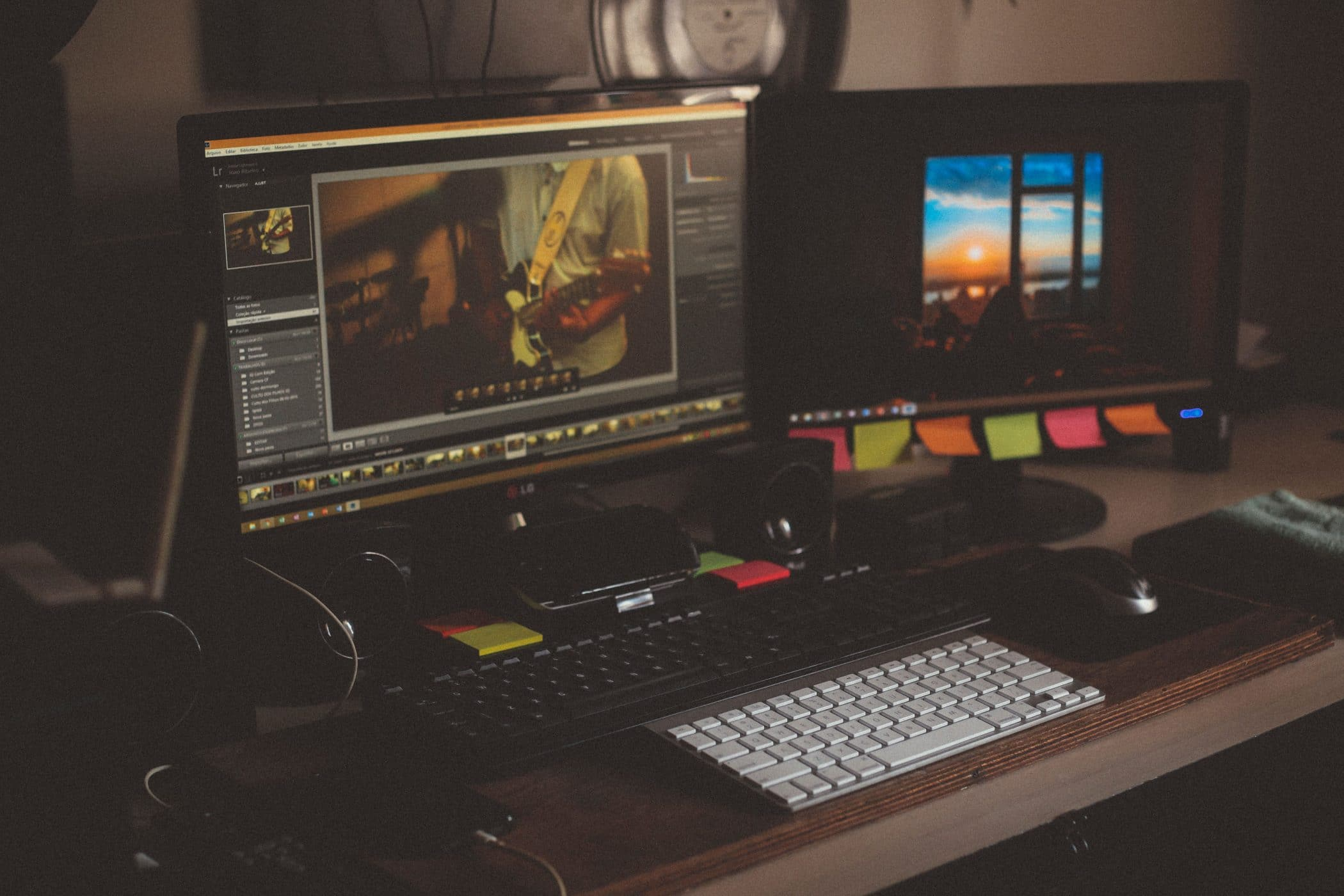 video content distribution strategy