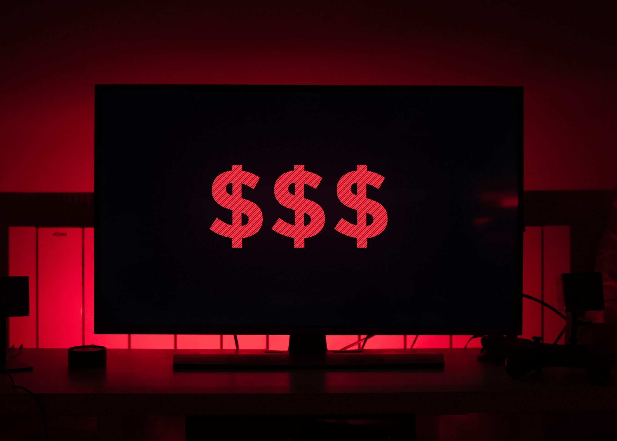 SVOD, TVOD, AVOD: The Monetization Models You Need to Know